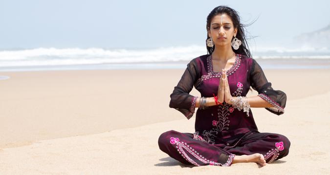 Mjesta za upoznavanje u tamilnadu